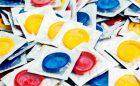 早漏防止コンドーム